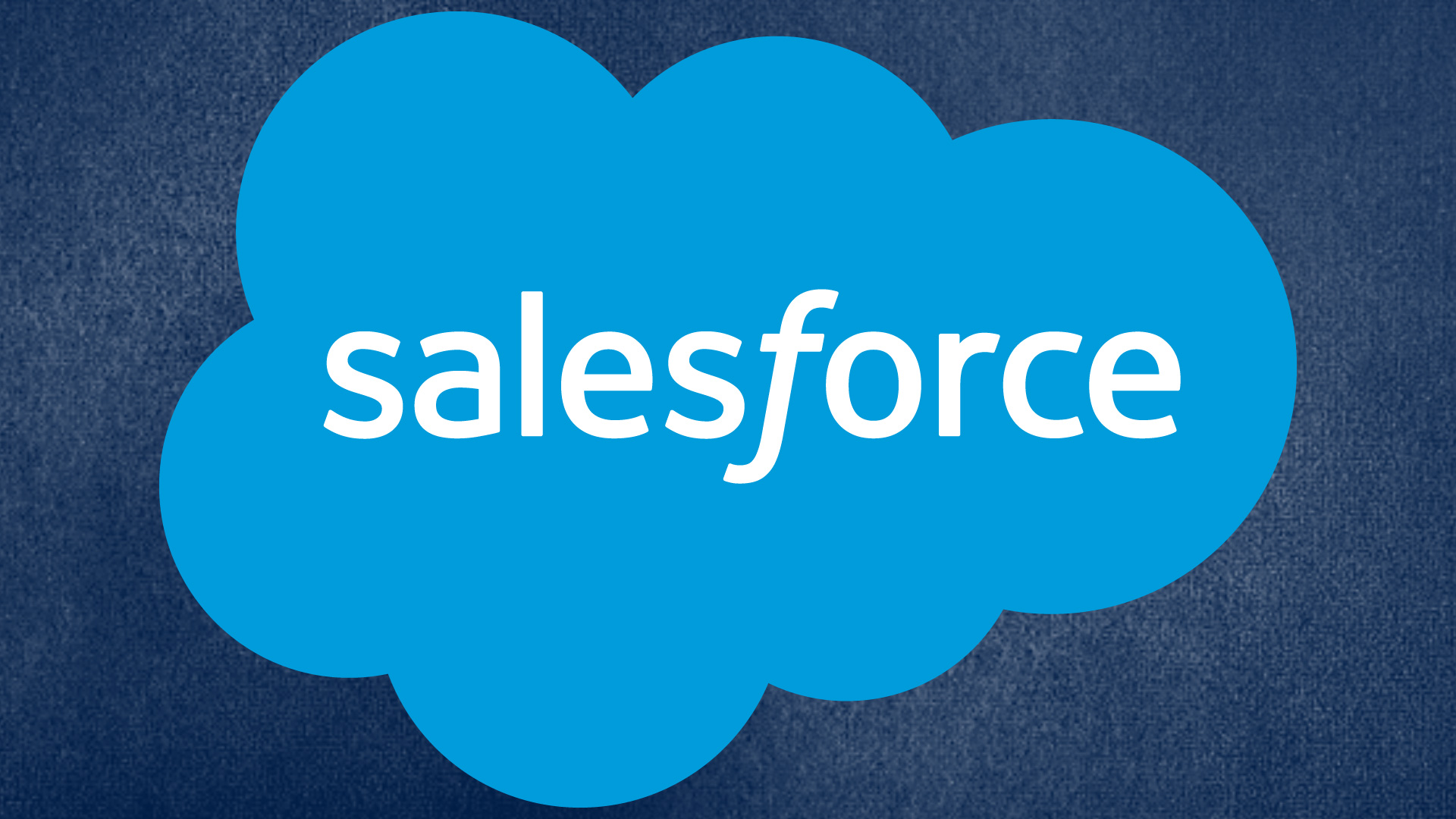 salesforce-pfs-blog